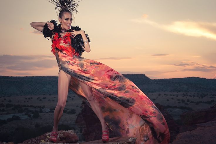 The first, large-scale, traveling exhibition of contemporary Native fashion will run at the Peabody Essex Museum in Salem from Nov. through March.