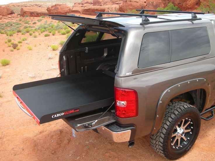 Bed Covers For 2014 Tundra Crewmax 196348 1000