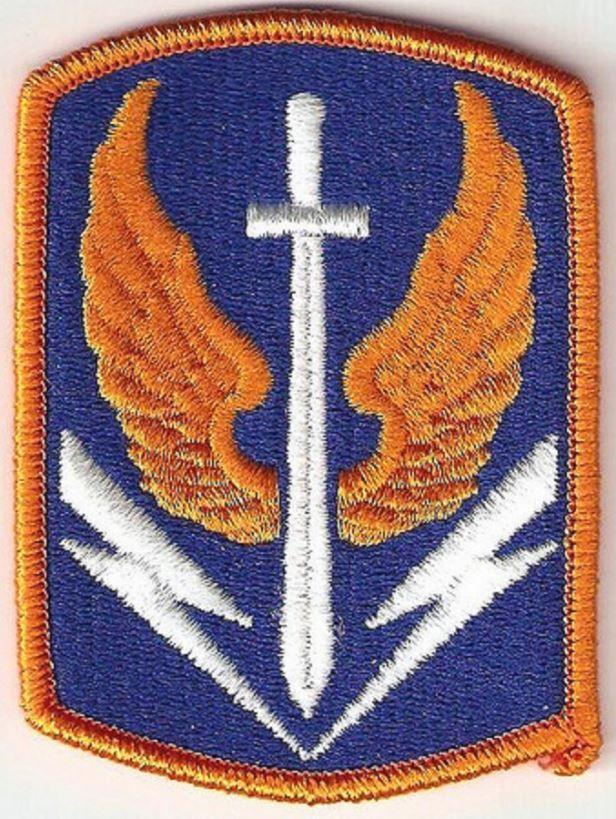 449th Aviation Brigade