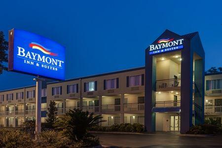 8 best baymont inn gainesville images on pinterest close. Black Bedroom Furniture Sets. Home Design Ideas