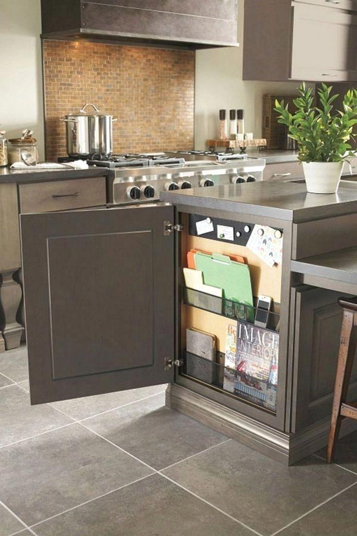 Pin On Different Home Kitchen Design Designs