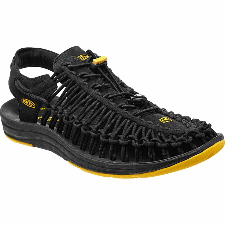 Keen Hybridlife Boots
