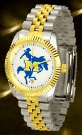 McNeese State Cowboys Watch