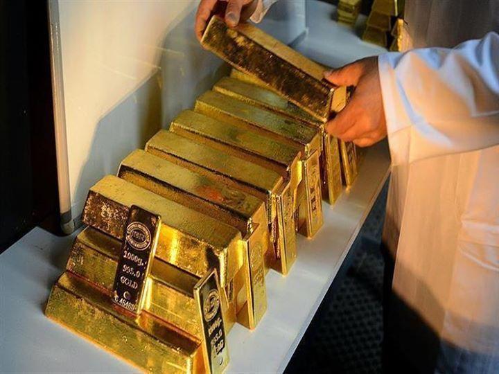 المركزي احتياطي روسيا من الذهب 63 3 مليون أوقية في أول أغسطس القاهرة وكالات قال البنك المركزي الروسي اليوم الإثنين إ Gold Rate Gold Money Gold Investments