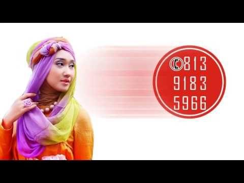 baju batik couple, Hubungi 081391835966
