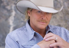 Alan JacksonCountry Music Singer, Concerts, Favorite Music, Country Artists, Country Singer, Alan Jackson, People, Music Artists, Alanjackson