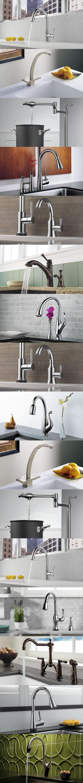 best fixtures images on pinterest kitchen ideas bathroom ideas