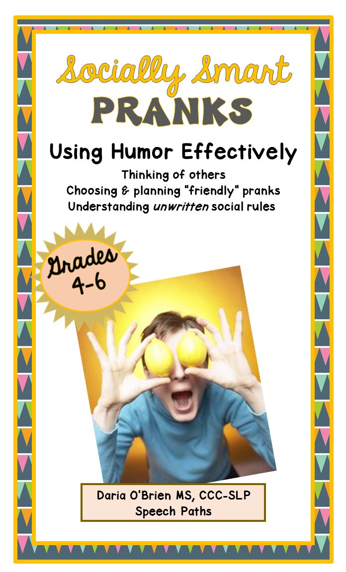 1008 Best Images About Social Emotional Teaching Ideas On