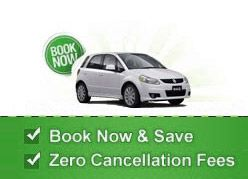 for best car rental deals for sightseeing in Norway visit www.carsrentalnorway.com and book online
