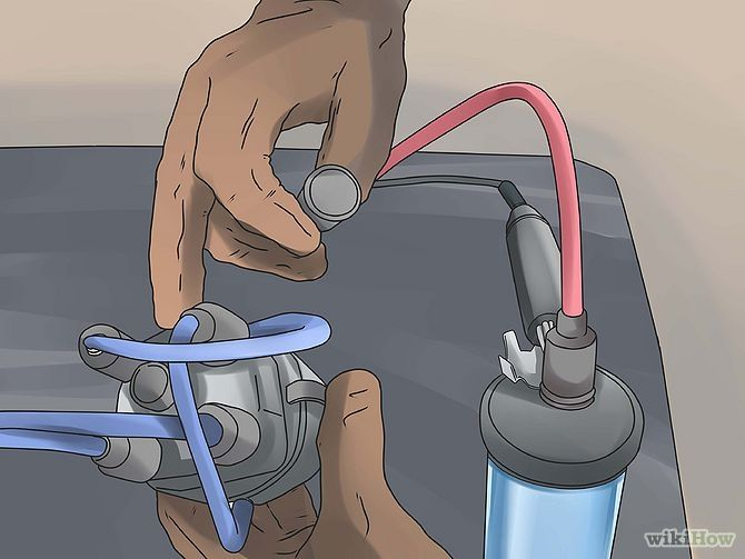 Image intitulée Test an Ignition Coil Step 9