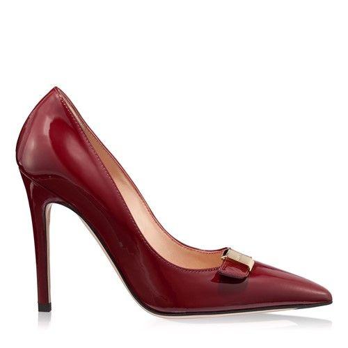 Arată detalii pentru Pantofi eleganti 3496