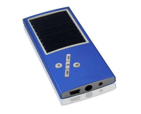 12 best solar toys images on pinterest solar solar energy and solar powered mp3 player solutioingenieria Choice Image