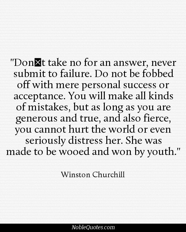 Inspirational Quotes About Failure: 56 Best Success Quotes Images On Pinterest