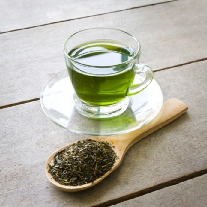 green tea, green tea benefits, green tea beauty secrets, green tea hair tonic, green tea toner, green tea face toner, green tea skin toner, green tea face mask, green tea beauty benefits