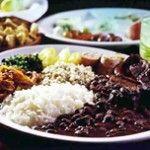 Ricetta della Feijoada - Ricette brasiliane   Associazione Warã