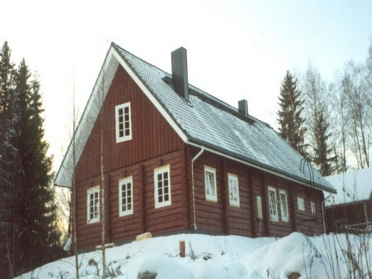 17 Best Images About Scandinavian House Design On Pinterest Traditional Washington And Red Houses