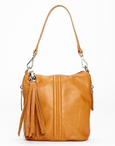 Danier : accessories : women : handbags : |leather handbags all handbags 131011120|