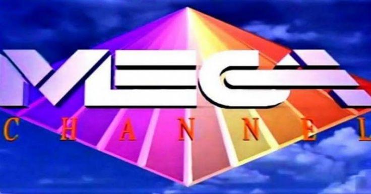 Η κωμωδία του Mega που έσπασε όλα τα κοντέρ τηλεθέασης επιστρέφει…