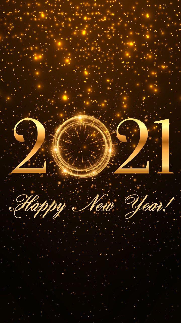 Resim Lucian Tarafindan Kesfedildi We Heart It De Kendi Gorsellerinizi Ve Videolari Happy New Year Pictures Happy New Year Wallpaper Happy New Year Greetings