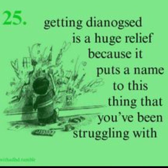 #FactFriday: Many #Lupus diagnoses take 3 doctors and 4-8+ years. I was fortunate. 2 doctors, 7 months total. #chronicfatiguediagnosis