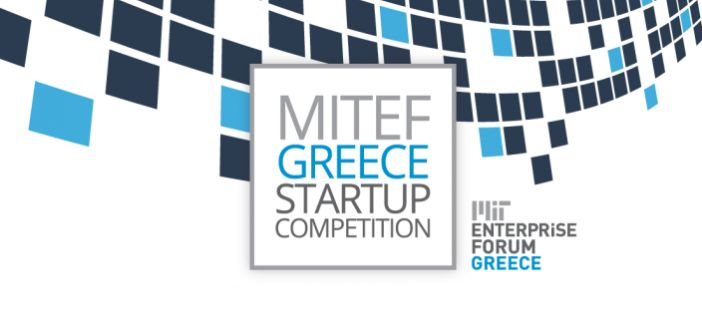 Αφιέρωμα στις 24 semifinalist ομάδες του MITEF Greece Startup Competition 2017, Μέρος 5ο