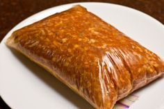 Homemade Mexican Chorizo Recipe | MJ's Kitchen