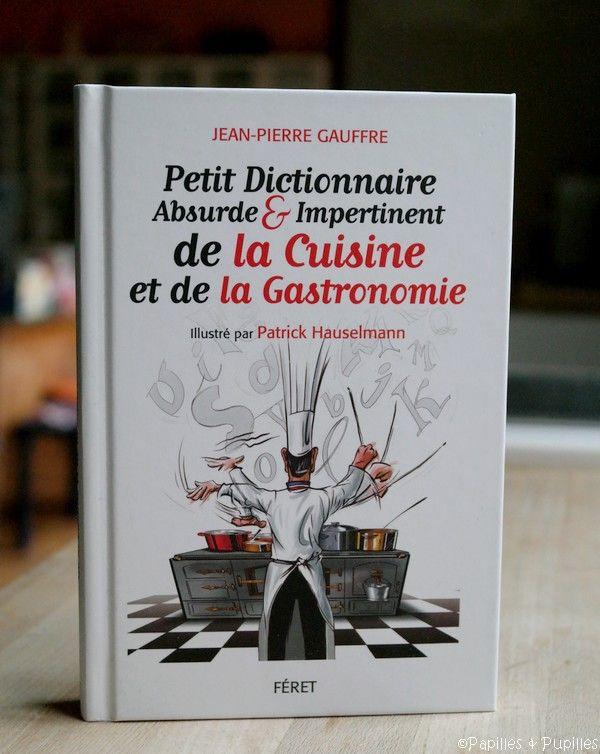 Les 57 meilleures images propos de cook books livres for La cuisine de clea