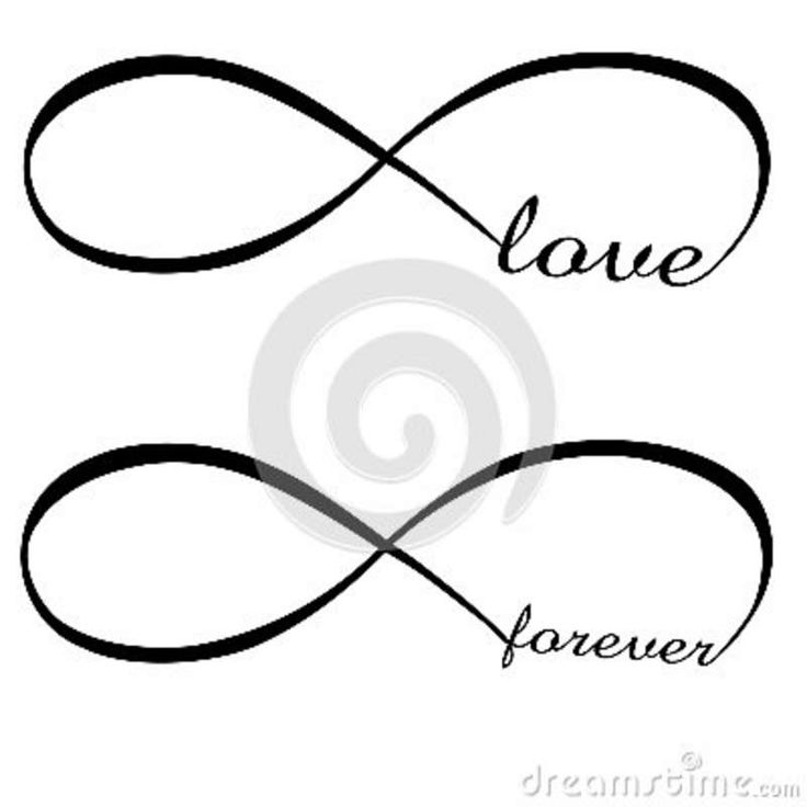 teal infinity symbol clip art infinity love and forever. Black Bedroom Furniture Sets. Home Design Ideas