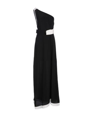 FENDI Long dress. #fendi #cloth #dress #top #skirt #pant #coat #jacket #jecket #beachwear #
