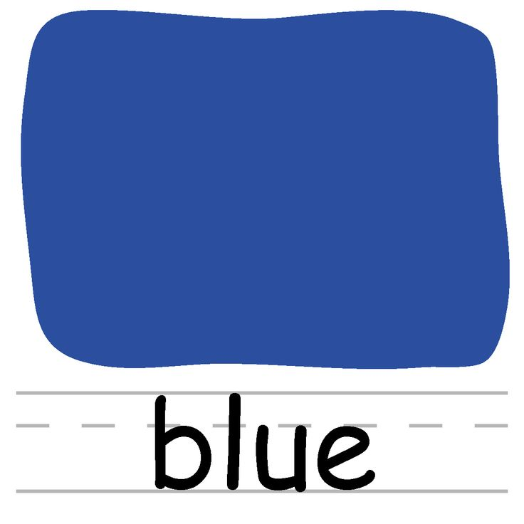 essay on favourite colour blue Unlike most editing & proofreading services, we edit for everything: grammar, spelling, punctuation, idea flow, sentence structure, & more get started now.
