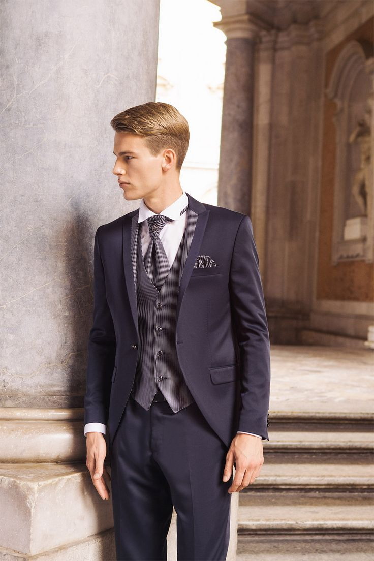 Fashion Matrimonio Uomo : Best images about impero uomo campagna on