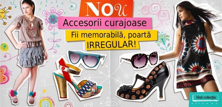 START SHOPPING pe http://www.tinar.ro/colectii/irregular.html?per_pagina=100!