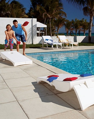 81 best pool pool area accessories images on pinterest for Obi easy pool