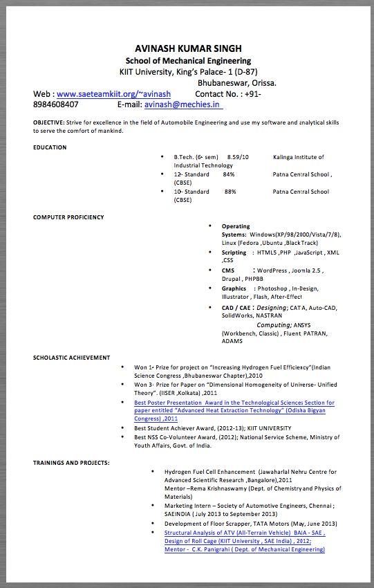 10 best reference resume images on pinterest models resume chemical engineer resumes - Chemical Engineer Resume