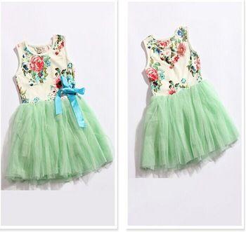 very cute dress...