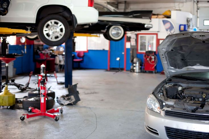 Pay securely in advance for auto-repair at a guaranteed fixed price that includes; labour, parts, shop supplies and all fees. #bookwithbeep #gettheapp #beepforservice