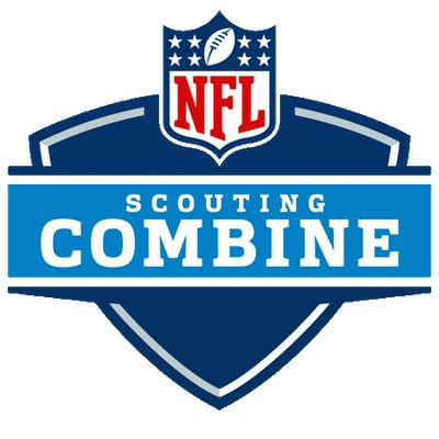 NFL Combine History: Green Bay Packers - http://packerstalk.com/2015/02/20/nfl-combine-history-green-bay-packers/ http://packerstalk.com/wp-content/uploads/2015/02/Combine-Logo.png