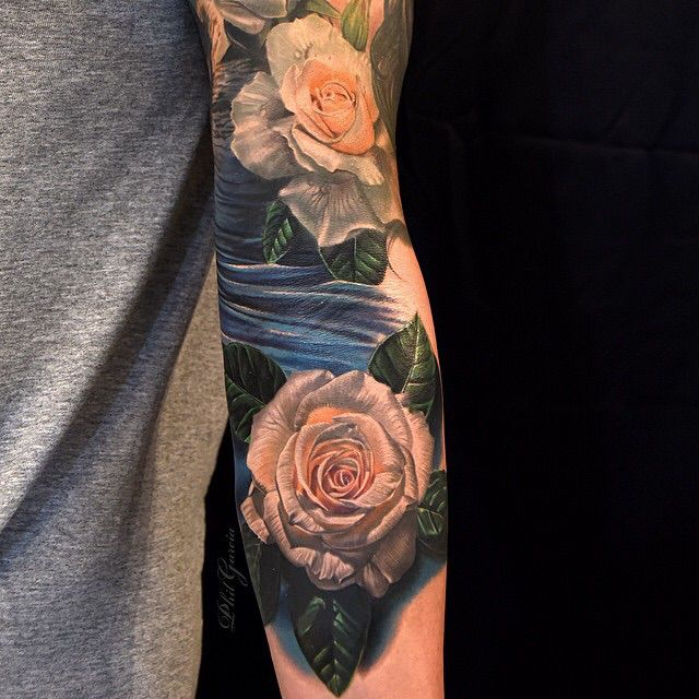 17 Best Images About TATTOOS