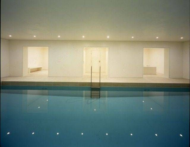 die besten 25 schwimmbad nrw ideen auf pinterest moderne architektur garten pool designs und. Black Bedroom Furniture Sets. Home Design Ideas