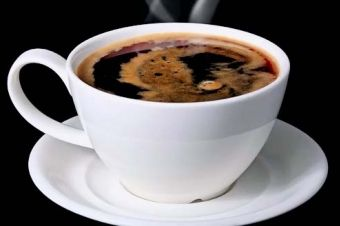 Cafe Crepe French, Beverages 200 San Jacinto Blvd, Austin, 78701 https://munchado.com/restaurants/cafe-crepe/52634?sst=a&fb=m&vt=s&svt=l&in=Austin%2C%20Texas%2C%20Texas%2C%20Statele%20Unite%20ale%20Americii&at=c&lat=30.267153&lng=-97.7430608&p=0&srb=r&srt=d&q=cafe&dt=ft&ovt=restaurant&d=0&st=d