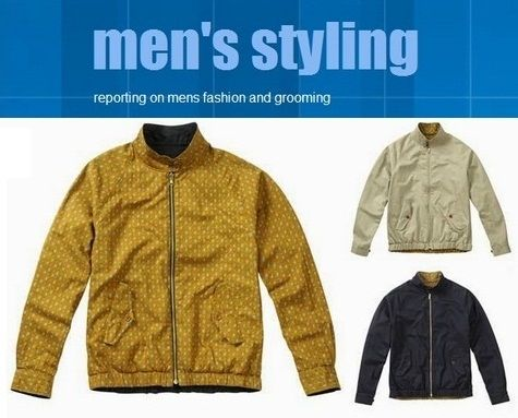 Take a look at what Men's Style had to say about us! http://www.gymphlex.co.uk/blog/mens-styling