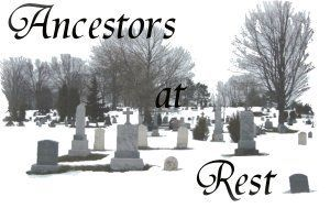 Links to U.S. Cemetery Records, Search by State #genealogy: