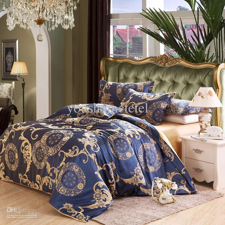 Ordinaire Wholesale Bed In A Bag   Buy Hot Selling Youkasi Jacquard Four Pcs Luxury  Bedddng Sets