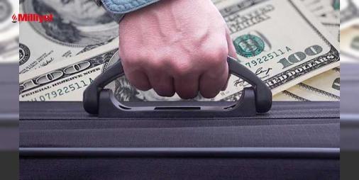 46 yıllık arşiv açıldı FETÖnün kripto ağı çözülüyor : Fetullahçı Terör Örgütünün (FETÖ) finans sektöründeki kripto ağı çözülüyor. Mali Suçları Araştırma Kurumu (MASAK) FETÖnün mal varlıkları banka hesapları para transferlerine ilişkin envanter çalışmasını tamamladı. Bu kapsamda 800e yakın isim hakkında savcılıklara suç duyurusunda bulunuldu Aral...  http://www.haberdex.com/turkiye/46-yillik-arsiv-acildi-FETO-nun-kripto-agi-cozuluyor/141298?kaynak=feed #Türkiye   #kripto #çözülüyor #FETÖ #ağı…
