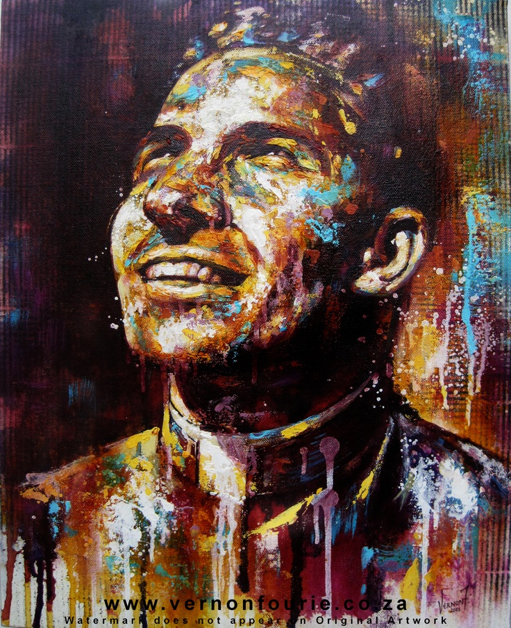 """""""Faith"""" 