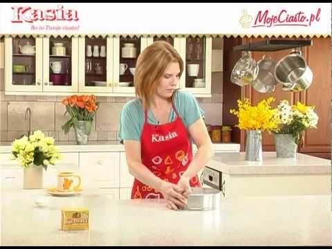 Zebra. Inspirujące przepisy na ciasta, desery i inne wypieki.    http://www.mojeciasto.pl/przepisy/zebra-6396.html