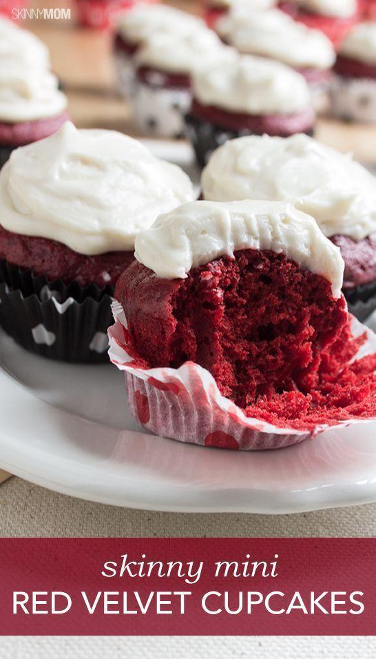 red velvet birthday cupcakes red velvet christmas cupcakes red velvet ...
