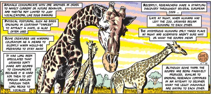 Free Online Comics by Comics Kingdom ™ - OregonLive.com