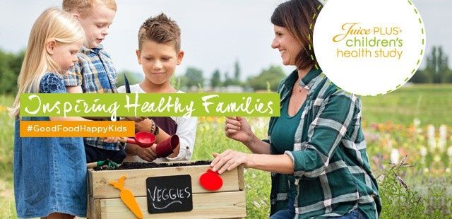 Juice PLUS ® is composed of 26 types of fruits, vegetables and berries. Shop online today and try the next best thing to fruits and vegetables.
