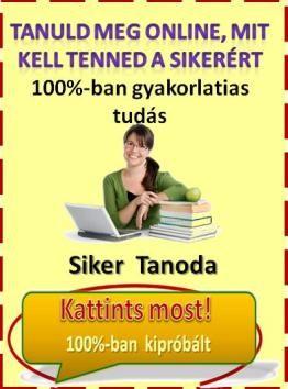Siker Tanoda
